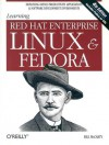 Learning Red Hat Enterprise Linux & Fedora - Bill McCarty