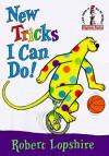 New Tricks I Can Do! (Beginner Books(R)) - Robert Lopshire