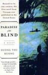 Paradise of the Blind - Dương Thu Hương