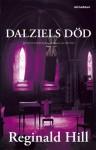 Dalziels död - Reginald Hill
