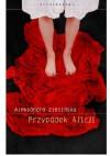 Przypadek Alicji - Aleksandra Zielińska