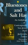 Bluestones and Salt Hay: An Anthology of Contemporary New Jersey Poets - Joel Lewis