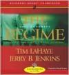 The Regime - Tim LaHaye, Jerry B. Jenkins, Richard Ferrone