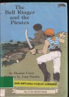The Bell Ringer and the Pirates (I Can Read Book) - Eleanor Coerr