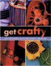 Get Crafty - Lucy Painter