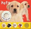 Pets. - Roger Priddy