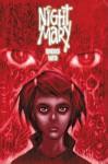 Night Mary - Rick Remender, Kieron Dwyer