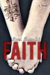 Faith - Brei Betzold