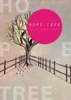 Hope Tree - Frank Montesonti