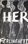 Her - Lawrence Ferlinghetti, Vincent McHugh