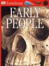 Early People (Eyewitness) - Nick Merriman
