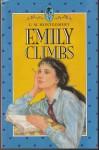 Emily Climbs - L.M. Montgomery