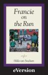 Francie on the Run (The Bantry Bay Series) - Hilda van Stockum