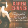 Midnight's Daughter - Karen Chance, Joyce Bean