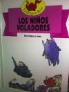 los niños voladores - Pere Calders, Joma, JoséManuel Blecua