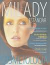 Spanish Translated Milady Standard Cosmetology 2012 - Milady