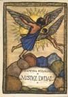 Mistrz Dedal - Jadwiga Żylińska
