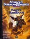 Player's Handbook - David Zeb Cook