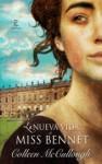 La nueva vida de Miss Bennet - Colleen McCullough