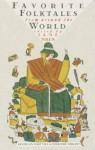Favorite Folktales from Around the World - Random House