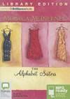 The Alphabet Sisters - Monica McInerney, Catherine Milte