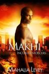 Makhi - Mahalia Levey
