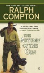 Autumn of the Gun (Trail of the Gunfighter #3) - Ralph Compton