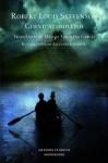 Cuentos completos - Robert Louis Stevenson, Alexander Jansson