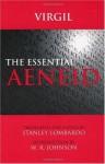 The Essential Aeneid - Virgil