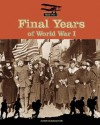 Final Years of World War I - John Hamilton
