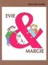 Evie and Margie - Bernard Waber