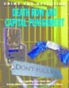 Death Row and Capital Punishment - Michael Kerrigan, Charlie Fuller