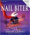 Nail Biter: A Home Repair Is Homicide Mystery (Mystery Masters) - Sarah Graves