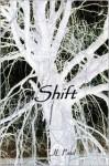Shift - J.L. Paul