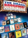The Smash Broadway Collection: 100 Great Songs of the Century - Warner Brothers Publications
