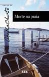 Morte na Praia (Capa Mole) - Agatha Christie