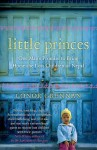 Little Princes - Conor Grennan