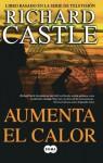 Aumenta el calor - Richard Castle