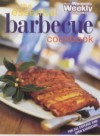 "The Essential Barbecue Book (""Australian Women's Weekly"" Home Library) - Mary Coleman"