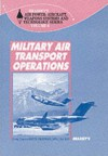 Military Air Transport Operations - Keith Chapman