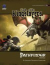 Pathfinder Module S1: Clash of the Kingslayers - Christine Schneider