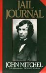Jail Journal 1876 - John Mitchell