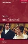 Stolz Und Vorurteil. Großdruck - Karin von Schwab, Jane Austen