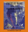 Charlie Bone and the Castle of Mirrors (The Children of the Red King, Book 4) - Jenny Nimmo