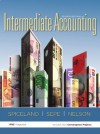 Intermediate Accounting, 7th edition - Mark Nelson, J. David Spiceland, James Sepe