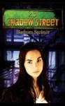 23 Shadow Street:Deadly Dreams - Barbara Steiner