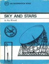 Sky and Stars - Roy Worvill, Sally Mellersh, John Payne