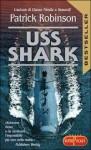 USS Shark - Patrick Robinson