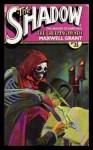 The Creeping Death (The Shadow #14) - Walter B. Gibson, Maxwell Grant