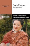 Patriarchy in Sandra Cisneros's the House on Mango Street - Claudia Durst Johnson